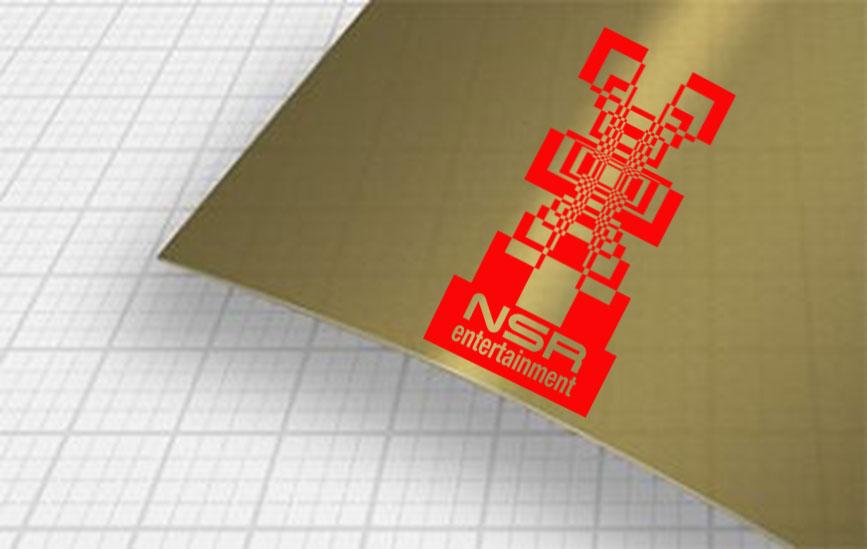 Создать логотип фото f_8905c6da4a6520b9.jpg