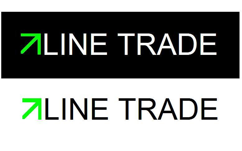 Разработка логотипа компании Line Trade фото f_29750fce92446e0a.jpg