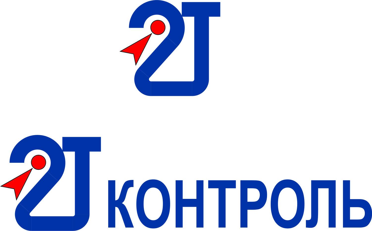 Разработать логотип фото f_0925e232361c31d3.jpg