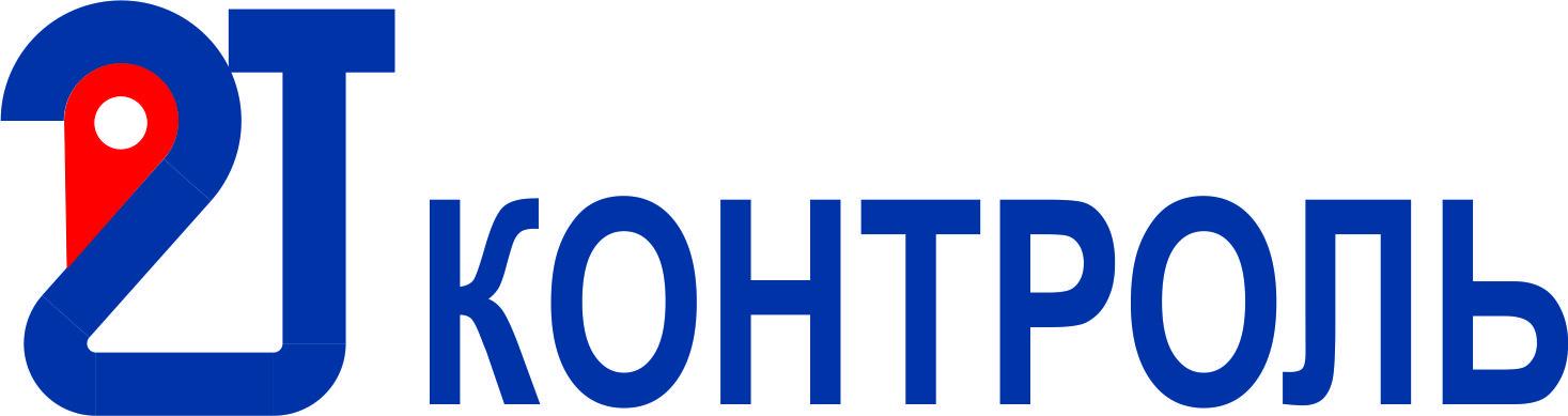 Разработать логотип фото f_9845e26d6eb8938c.jpg