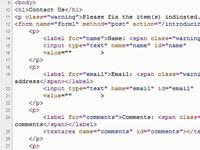 Site development, programming, hourly pay (cms bitrix, modx)
