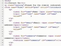Доработка сайта, программирование, 1 час (битрикс, modx)