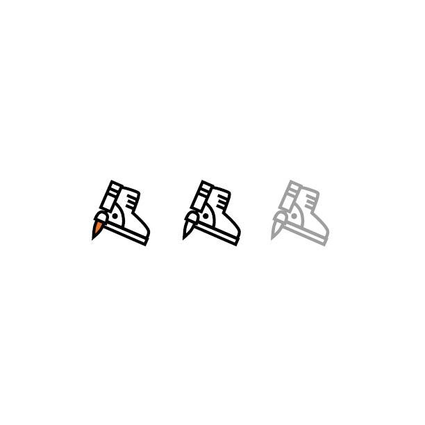 Обновить текущий логотип  фото f_0245d4998543b8cf.jpg