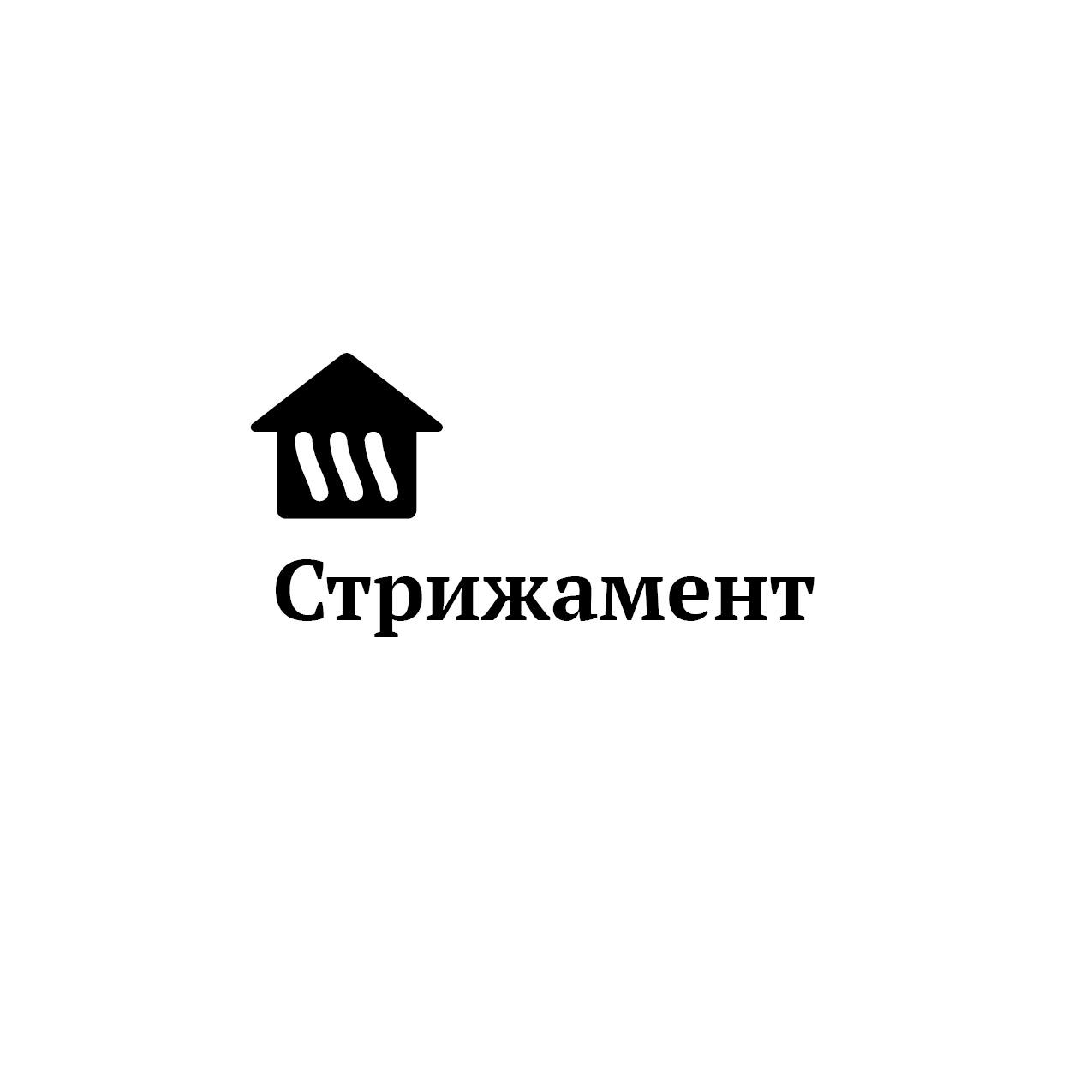 Дизайн лого бренда фото f_7305d50ae5dd83eb.jpg