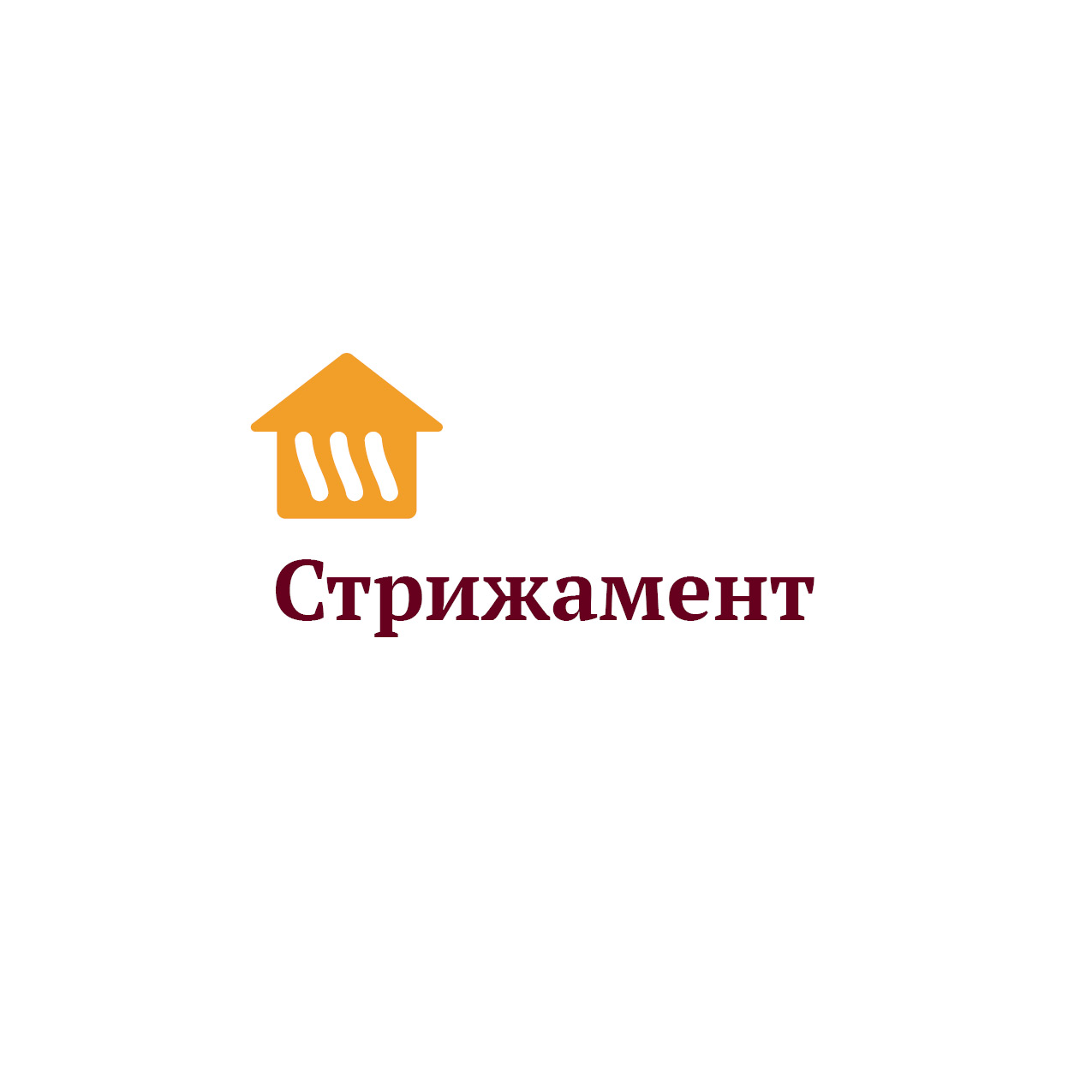 Дизайн лого бренда фото f_9165d50ae61dd4a3.jpg