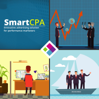 SmartCPA