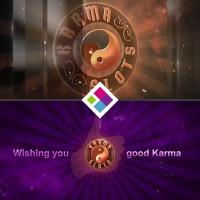 Karma Slots