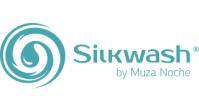 Silkwash