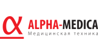ALPHA-MEDICA