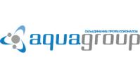 aquagroup