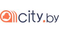 AllCity.by
