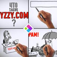 Yzzy II