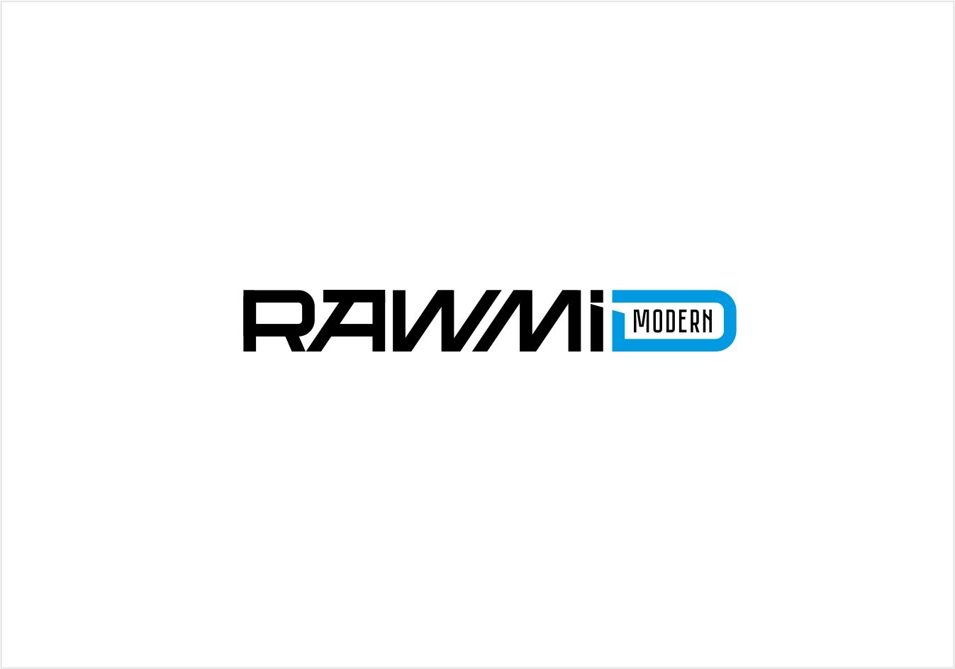 Создать логотип (буквенная часть) для бренда бытовой техники фото f_0825b34ebabed5dc.jpg