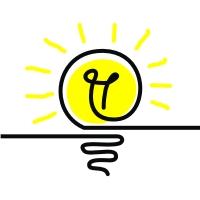 Разработка логотипа компании FX-24 фото f_14950dd973a00d00.jpg