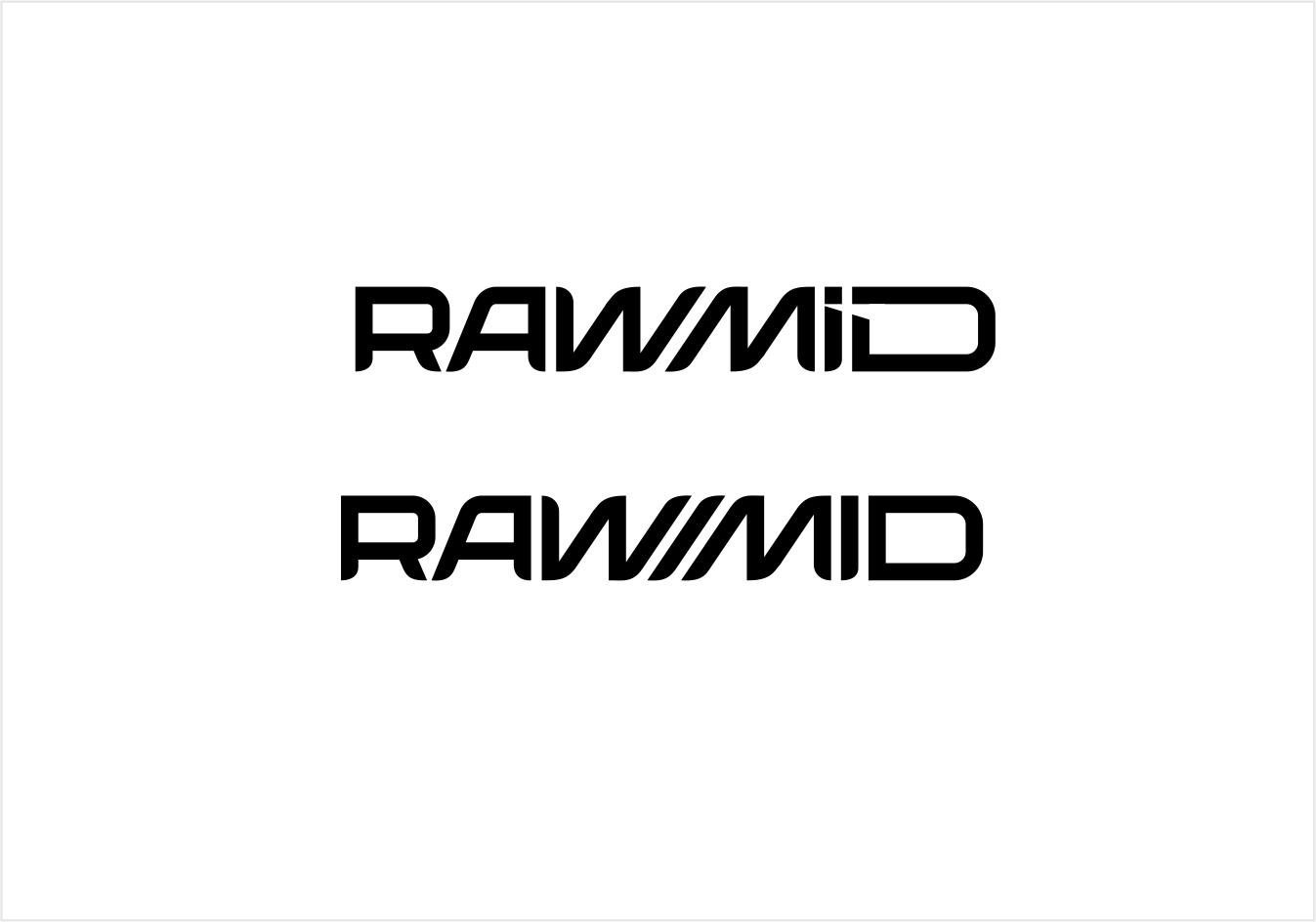 Создать логотип (буквенная часть) для бренда бытовой техники фото f_1595b45e0fa97e47.jpg