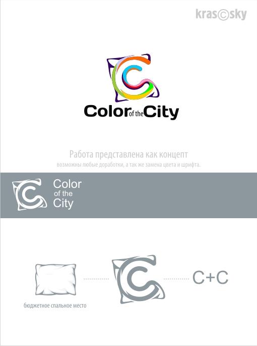Необходим логотип для сети хостелов фото f_19851a70f4cb3755.jpg