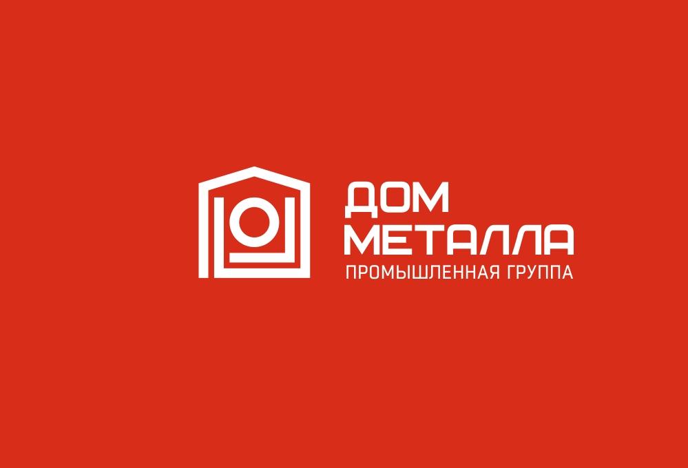 Разработка логотипа фото f_3735c5d0c80446fa.jpg