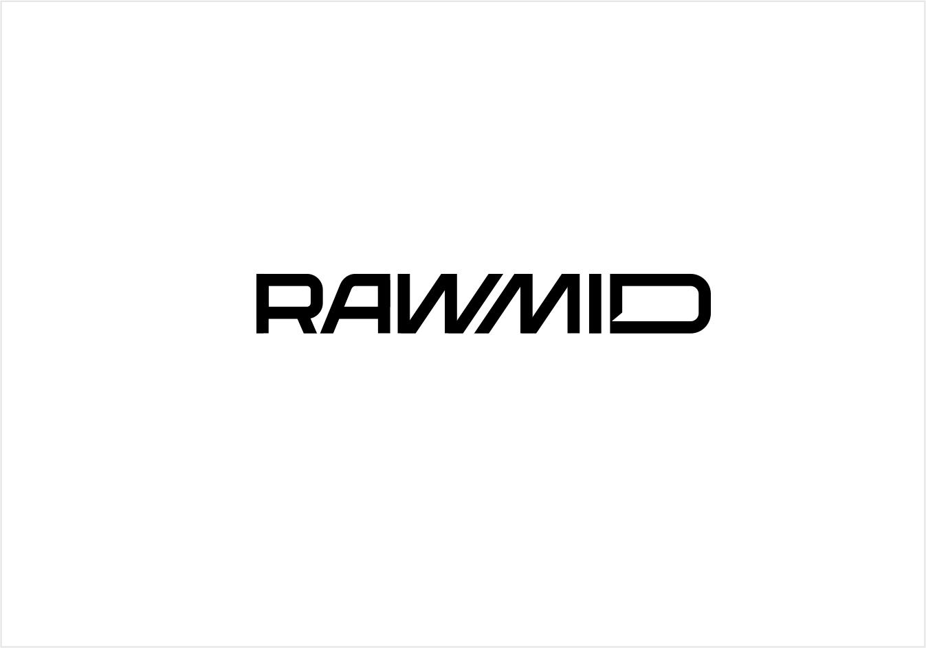 Создать логотип (буквенная часть) для бренда бытовой техники фото f_3875b34e8397906a.jpg