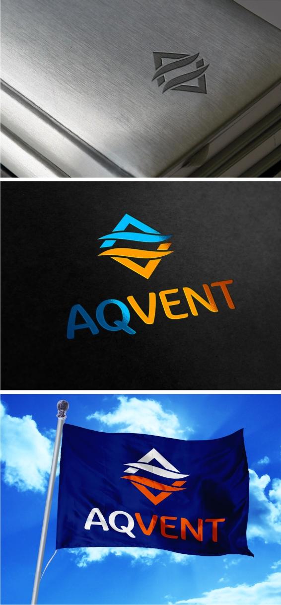 Логотип AQVENT фото f_403527c951a49528.jpg
