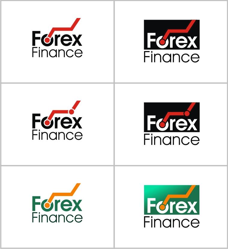 Разработка логотипа компании фото f_5017f588a1f1a.jpg