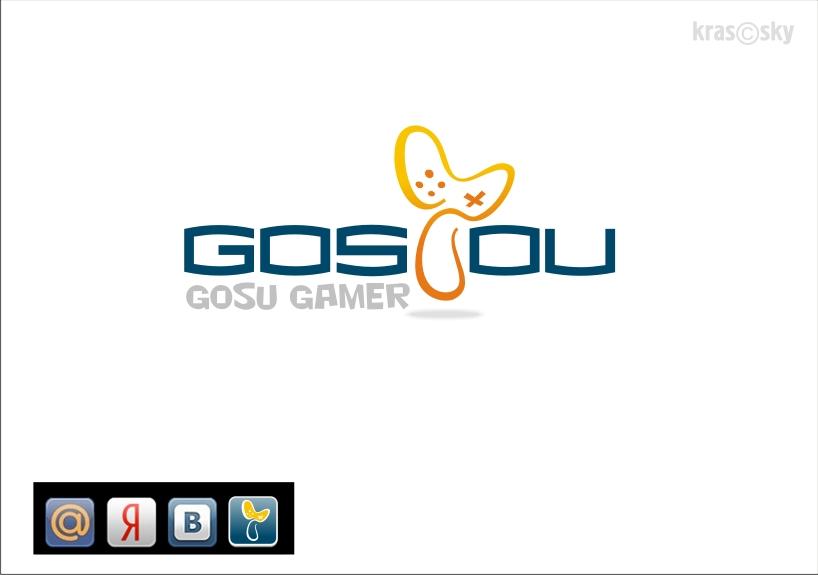 Логотип, фир. стиль и иконку для социальной сети GosYou фото f_507d09b15a005.jpg