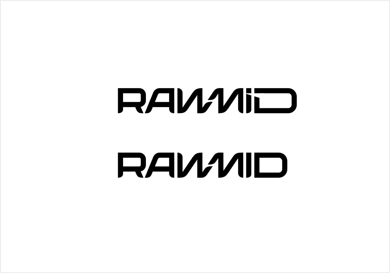 Создать логотип (буквенная часть) для бренда бытовой техники фото f_5115b45e104177bc.jpg