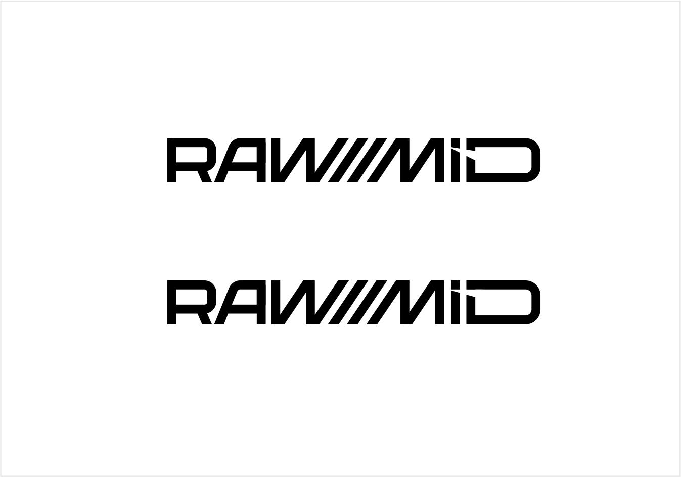 Создать логотип (буквенная часть) для бренда бытовой техники фото f_5905b34e9aa727dc.jpg