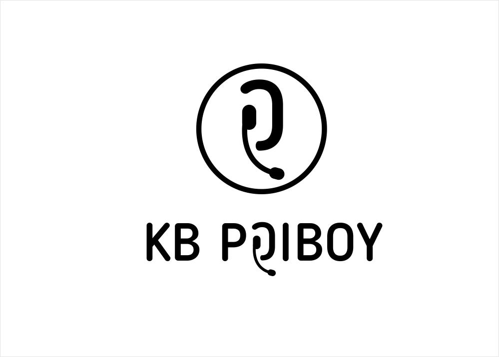 Разработка логотипа и фирменного стиля для КБ Прибой фото f_6765b2b502be72ee.jpg