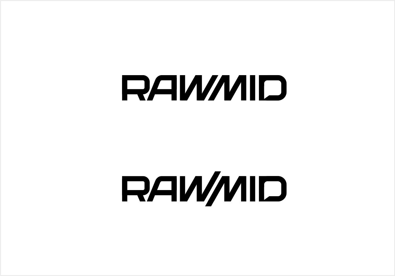 Создать логотип (буквенная часть) для бренда бытовой техники фото f_8365b33be927c54f.jpg