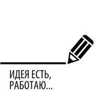 Разработка логотипа компании FX-24 фото f_86550dd97400df03.jpg