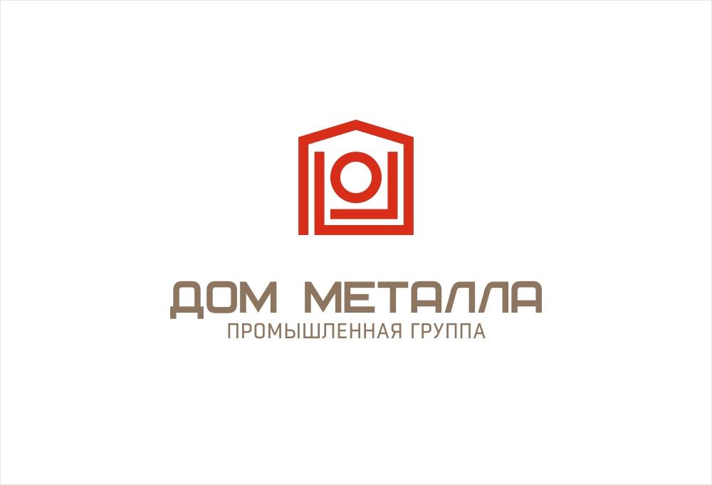 Разработка логотипа фото f_9065c5d0c6fda1ec.jpg