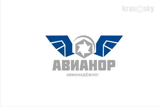 Нужен логотип и фирменный стиль для завода фото f_955528d9772e4780.jpg