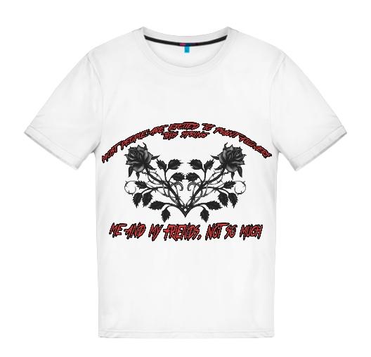 Разработка дизайна футболок  фото f_0315ba37d050df08.jpg