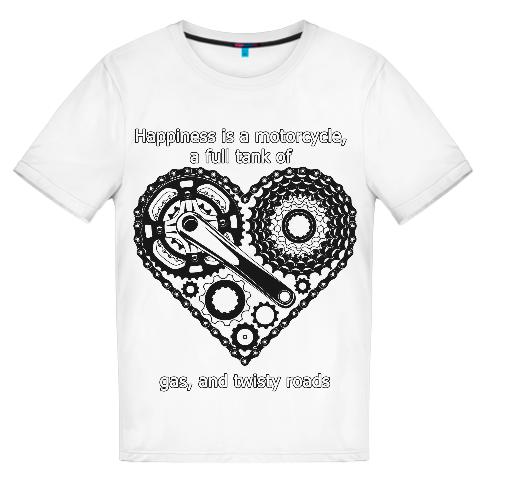 Разработка дизайна футболок  фото f_1475ba37d200d185.png