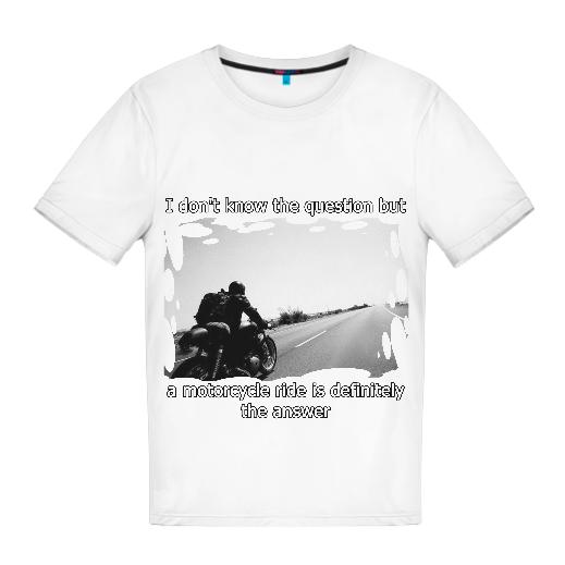 Разработка дизайна футболок  фото f_1935ba37d237ddc8.png