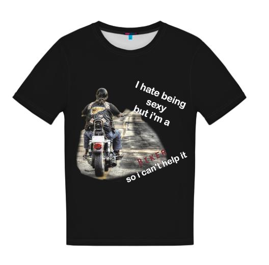 Разработка дизайна футболок  фото f_2125ba3e1f45e53d.png