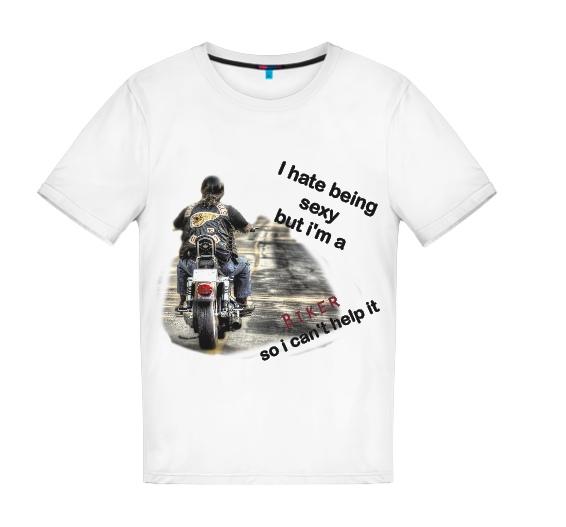 Разработка дизайна футболок  фото f_2395ba37d2a03a69.jpg