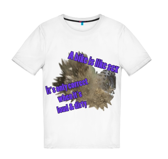 Разработка дизайна футболок  фото f_2785ba37d4e0a174.jpg