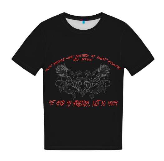 Разработка дизайна футболок  фото f_4005ba3e1eeb04c5.png