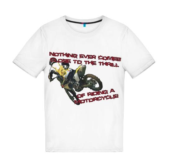 Разработка дизайна футболок  фото f_6255ba37d0bbc505.jpg