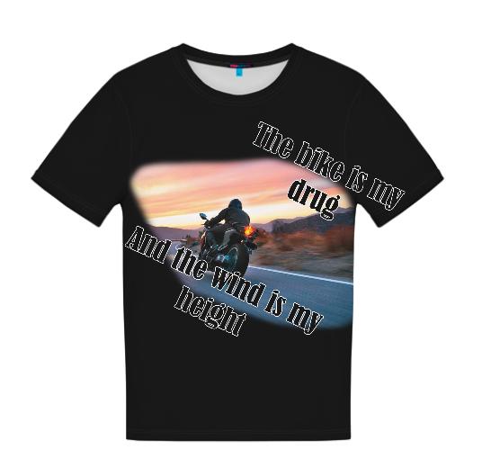 Разработка дизайна футболок  фото f_9205ba3e1f963171.png