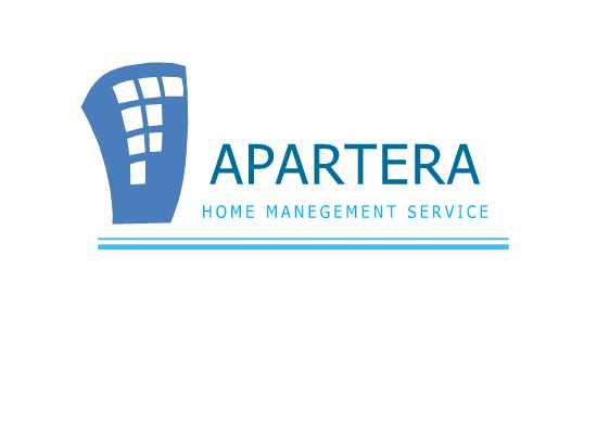 Логотип для управляющей компании  фото f_0555b7269236a530.jpg