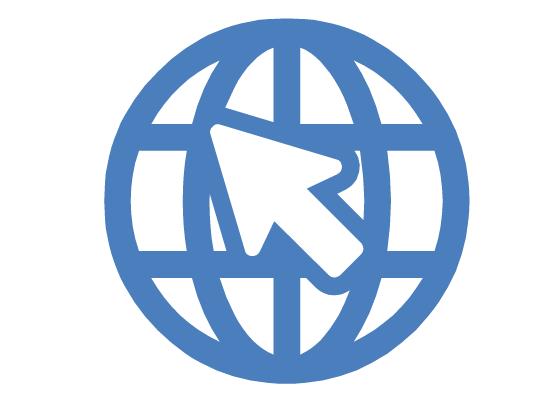 Разработка логотипа Атлас Байкала фото f_1325afbd3861c55d.png