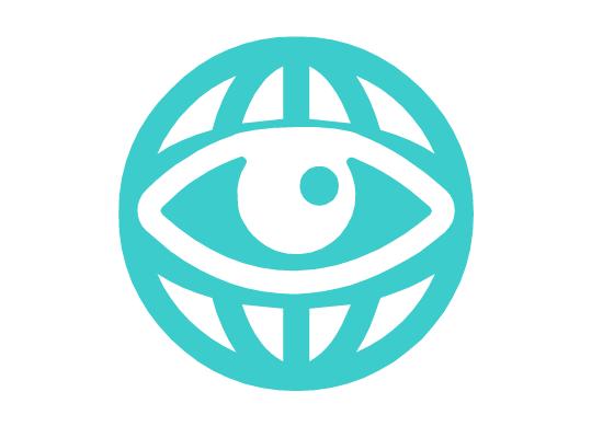 Разработка логотипа Атлас Байкала фото f_2235afbd38a85c87.png