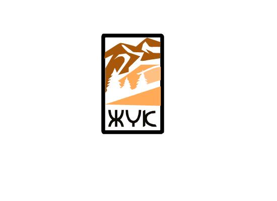 Нужен логотип (эмблема) для самодельного квадроцикла фото f_2635afbebed9b13c.png