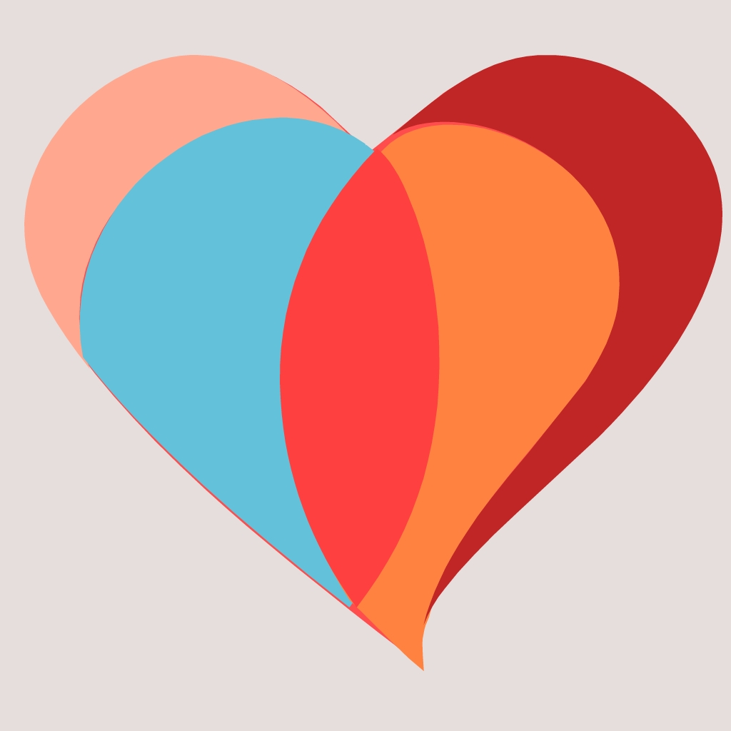 Разработать логотип для англоязычн. сайта знакомств для геев фото f_2645b45edbd69d98.jpg