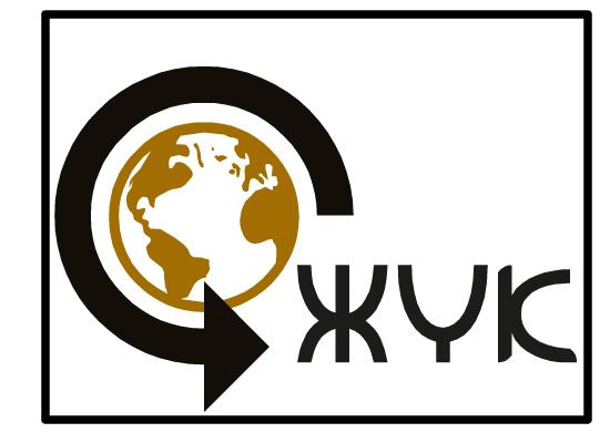 Нужен логотип (эмблема) для самодельного квадроцикла фото f_2665afbebfae647c.png