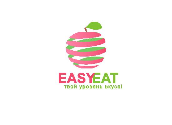 Дизайн логотипа, новое название фото f_3085afc6adc3304f.png
