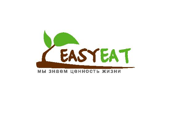 Дизайн логотипа, новое название фото f_3495afc6ae4b5952.png