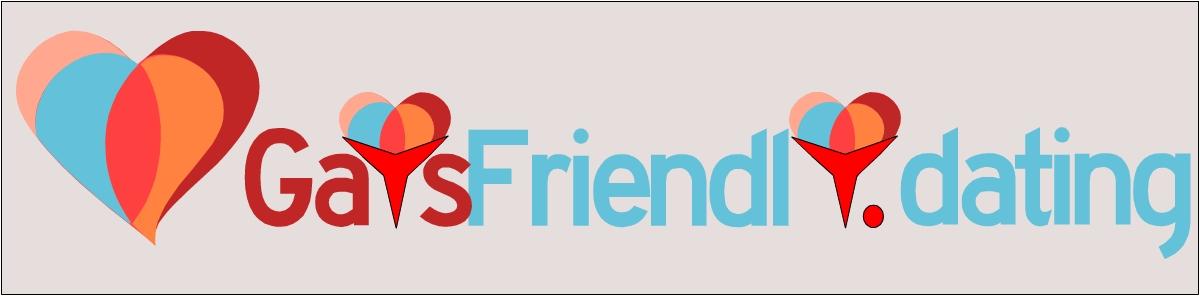 Разработать логотип для англоязычн. сайта знакомств для геев фото f_5815b45edc10d187.jpg